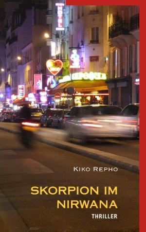 Repho+Skorpion-im-Nirwana